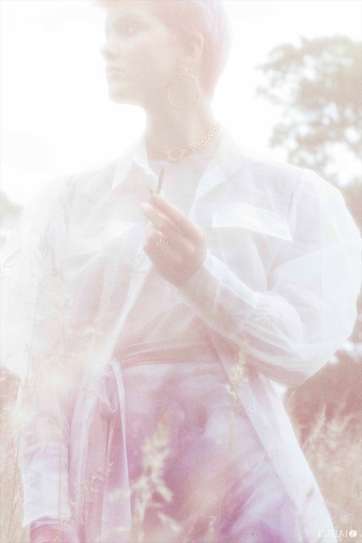 Estela-Digitorial-Fashion-Garchery-Pinky-Baby-2