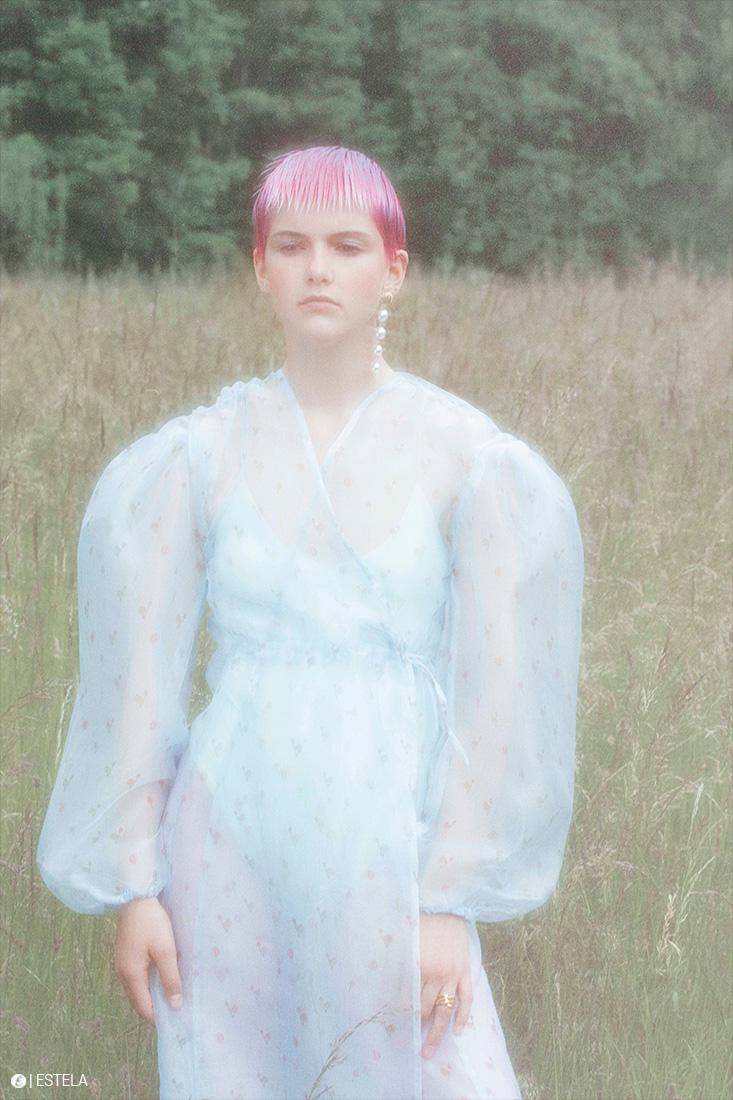 Estela-Digitorial-Fashion-Garchery-Pinky-Baby-3