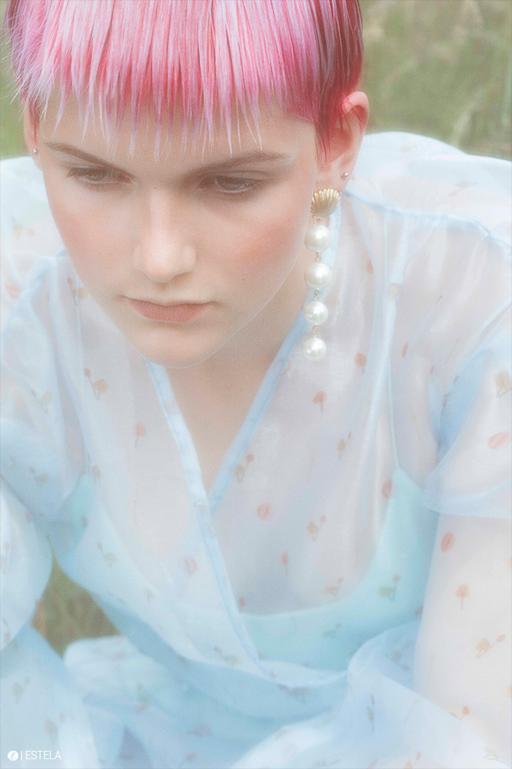 Estela-Digitorial-Fashion-Garchery-Pinky-Baby-4