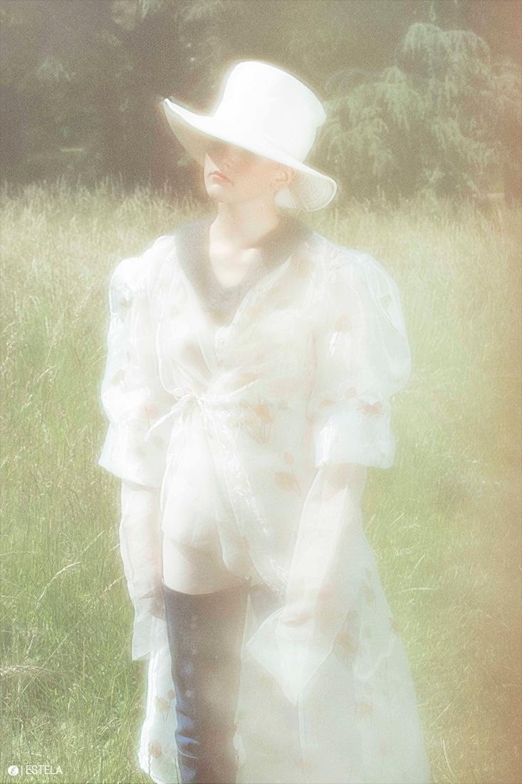 Estela-Digitorial-Fashion-Garchery-Pinky-Baby-6