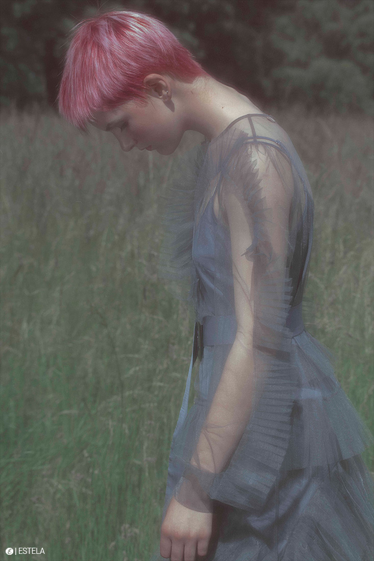 Estela-Digitorial-Fashion-Garchery-Pinky-Baby-7