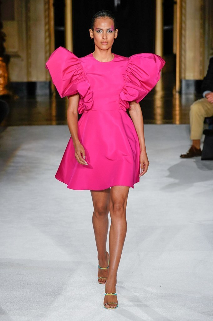 Estela-Fashion-SS20-Trend-Report-Christian-Siriano-1