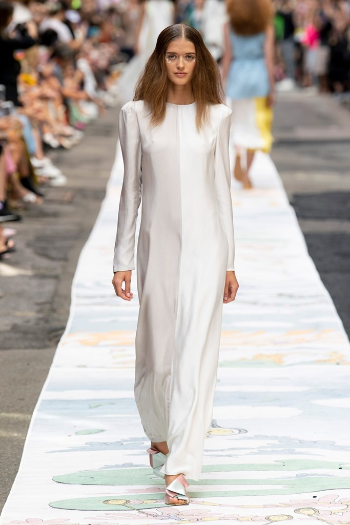 Estela-Fashion-SS20-Trend-Report-Cynthia-Rowley-1