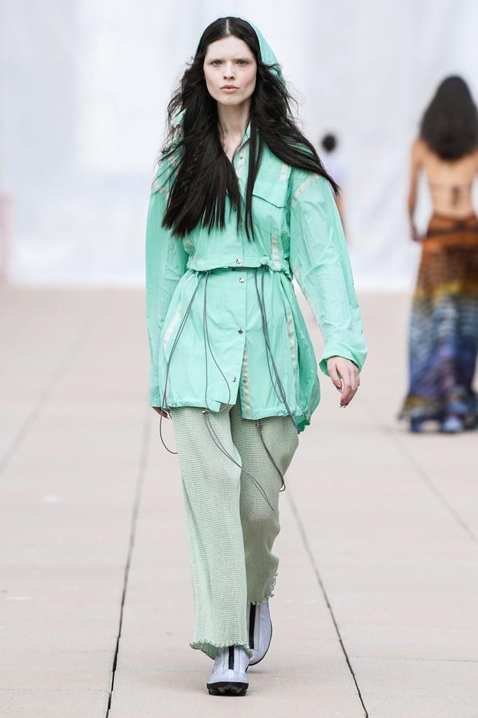 Estela-Fashion-SS20-Trend-Report-PRISCAVera-1