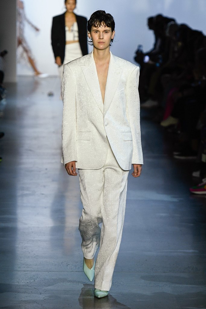 Estela-Fashion-SS20-Trend-Report-Prabal Gurung-1