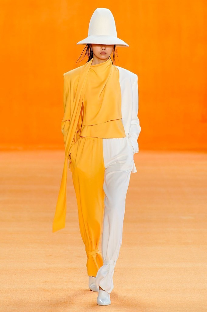 Estela-Fashion-SS20-Trend-Report-Sally Lapointe-1