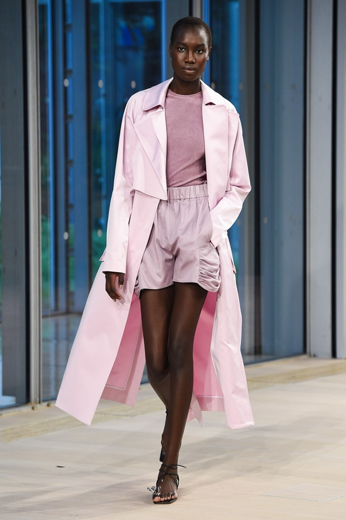 Estela-Fashion-SS20-Trend-Report-Tibi-1