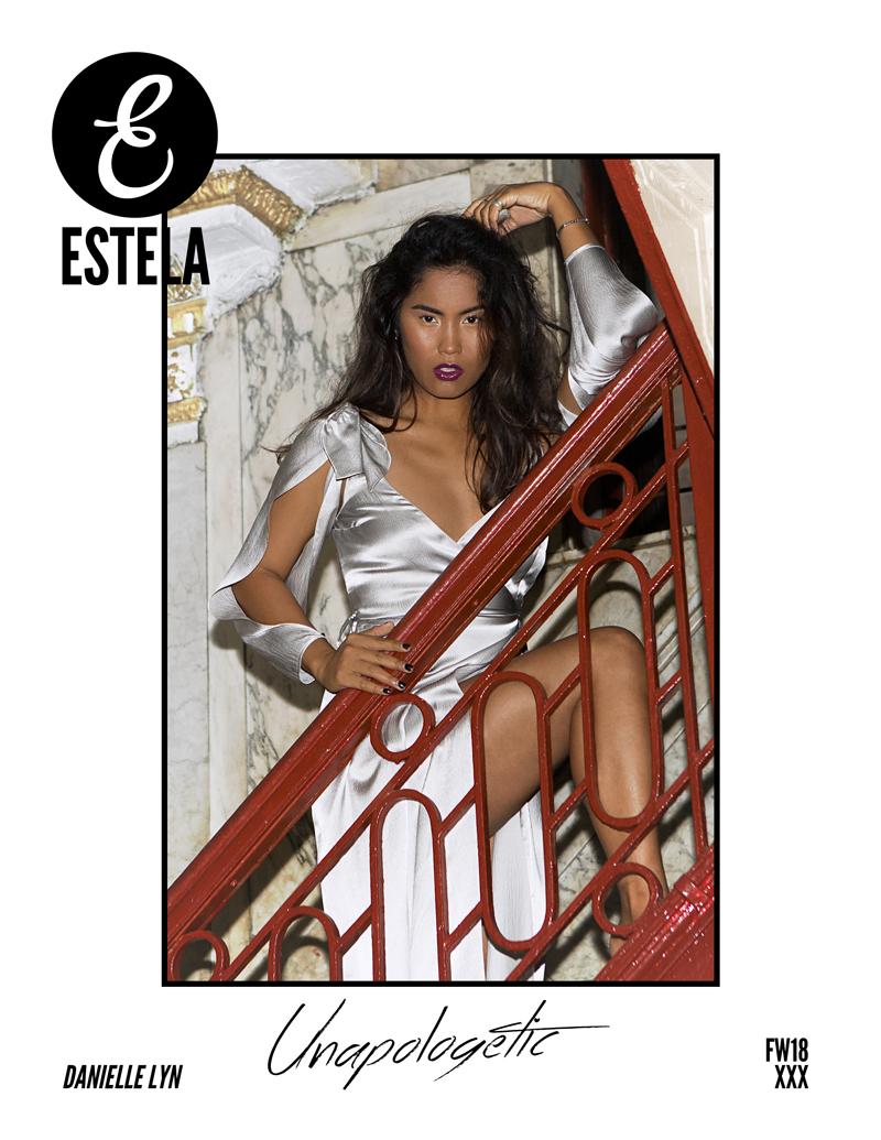 _Estela-30-Cover-WEB