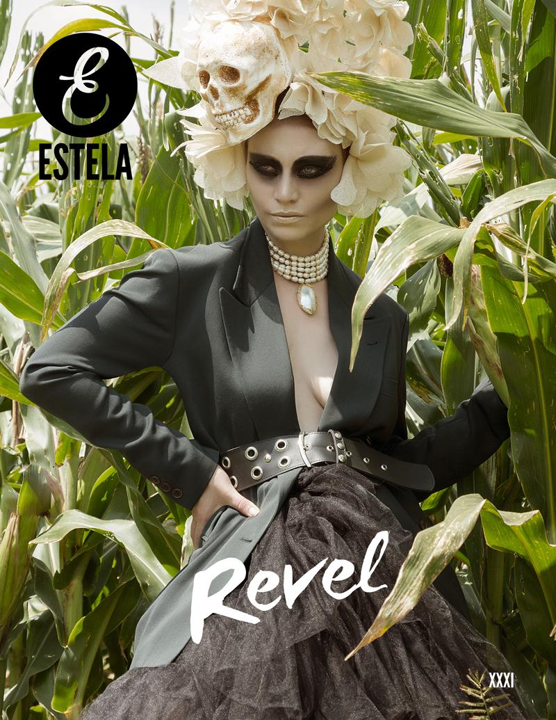 _Estela-31-Cover-WEB