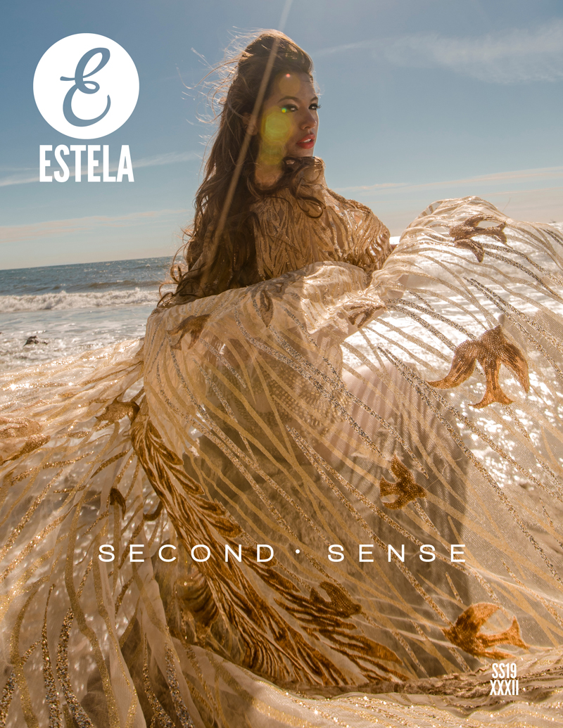 _Estela-32-RK-Cover-WEB