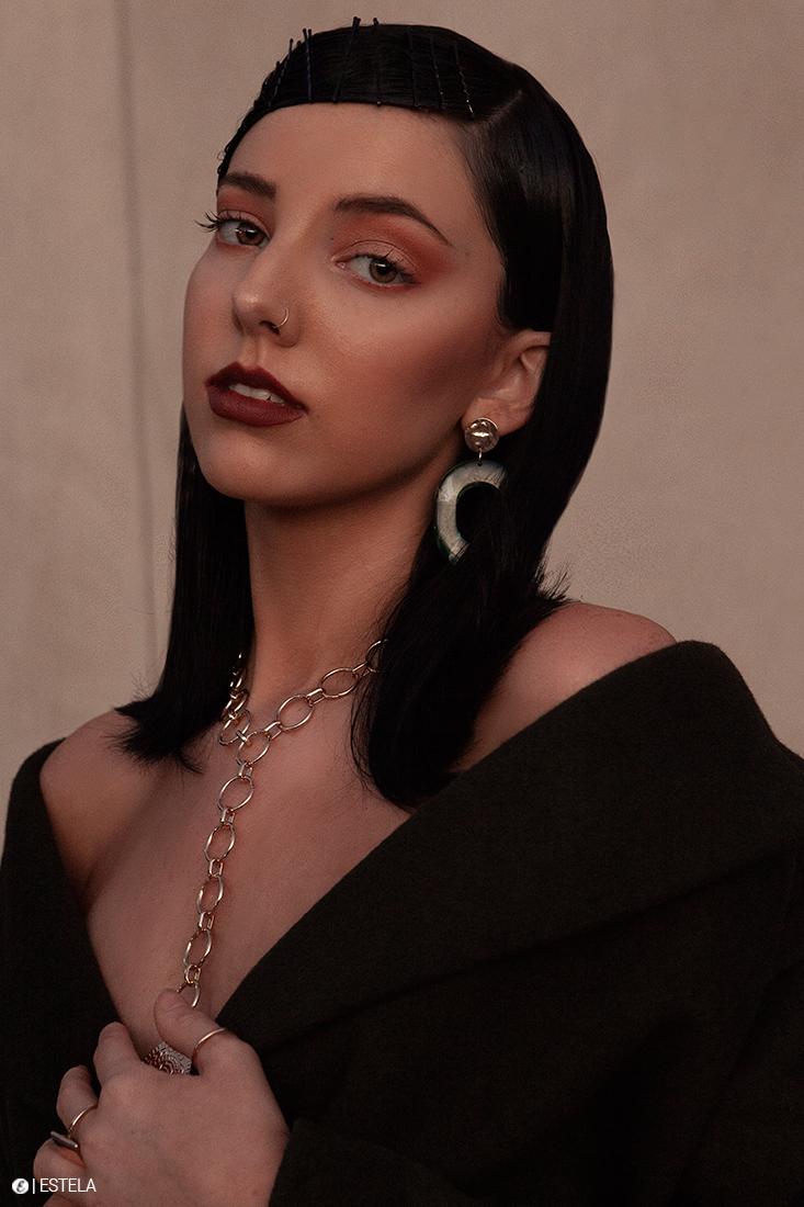 Estela-MUSEMonday-Lauren-EIM-FW19-10