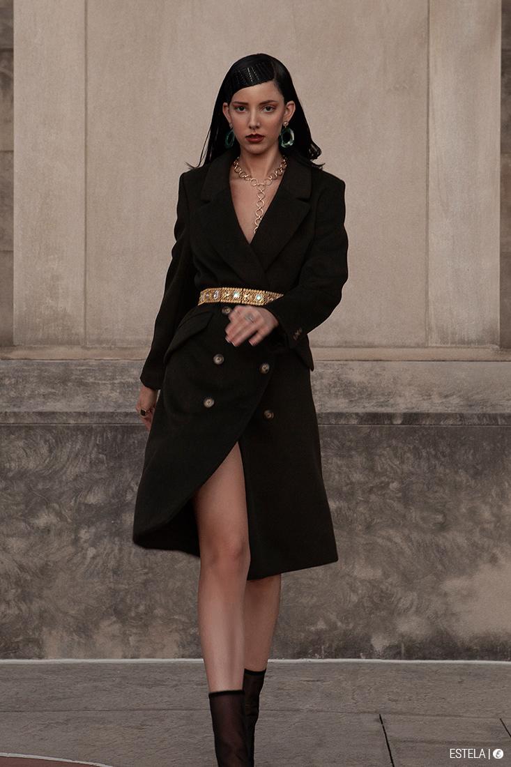Estela-MUSEMonday-Lauren-EIM-FW19-11
