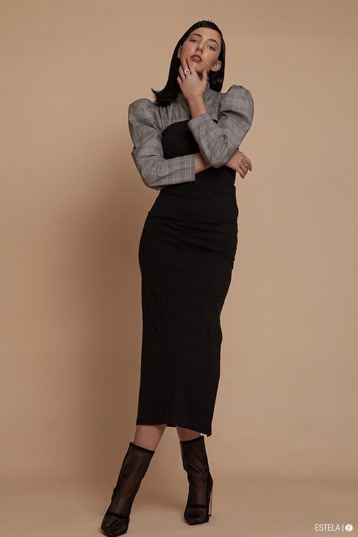 Estela-MUSEMonday-Lauren-EIM-FW19-7