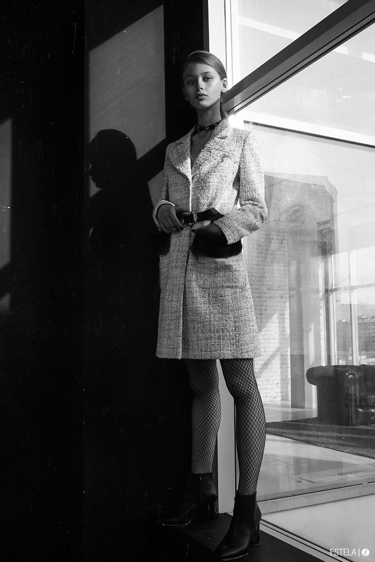 Estela-Fashion-Editorial-Submission-Yaroshevic-Konsuella-4