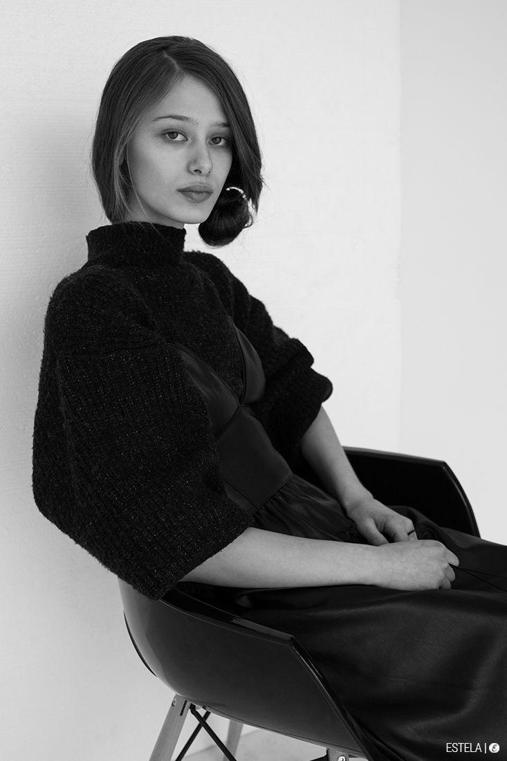 Estela-Fashion-Editorial-Submission-Yaroshevic-Konsuella-9