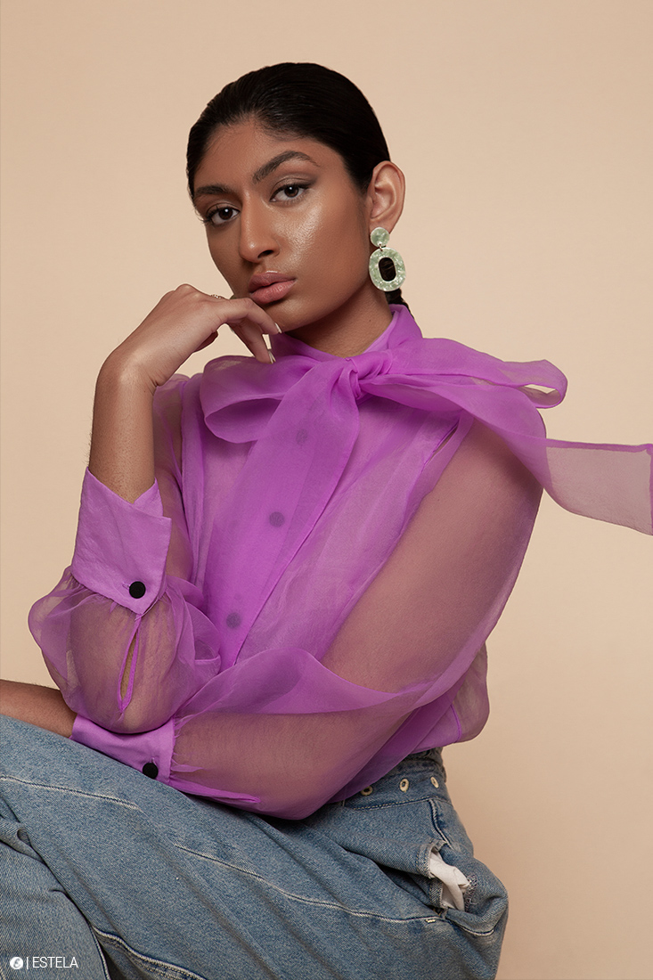 Estela-MUSEMonday-Sonam-EIMODELS-FW19-1