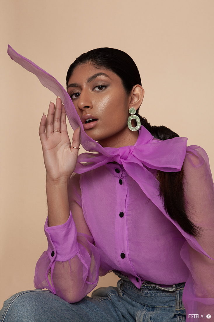 Estela-MUSEMonday-Sonam-EIMODELS-FW19-2