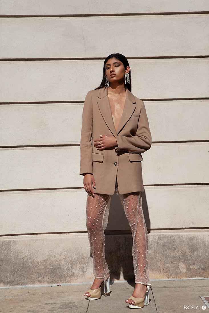 Estela-MUSEMonday-Sonam-EIMODELS-FW19-5