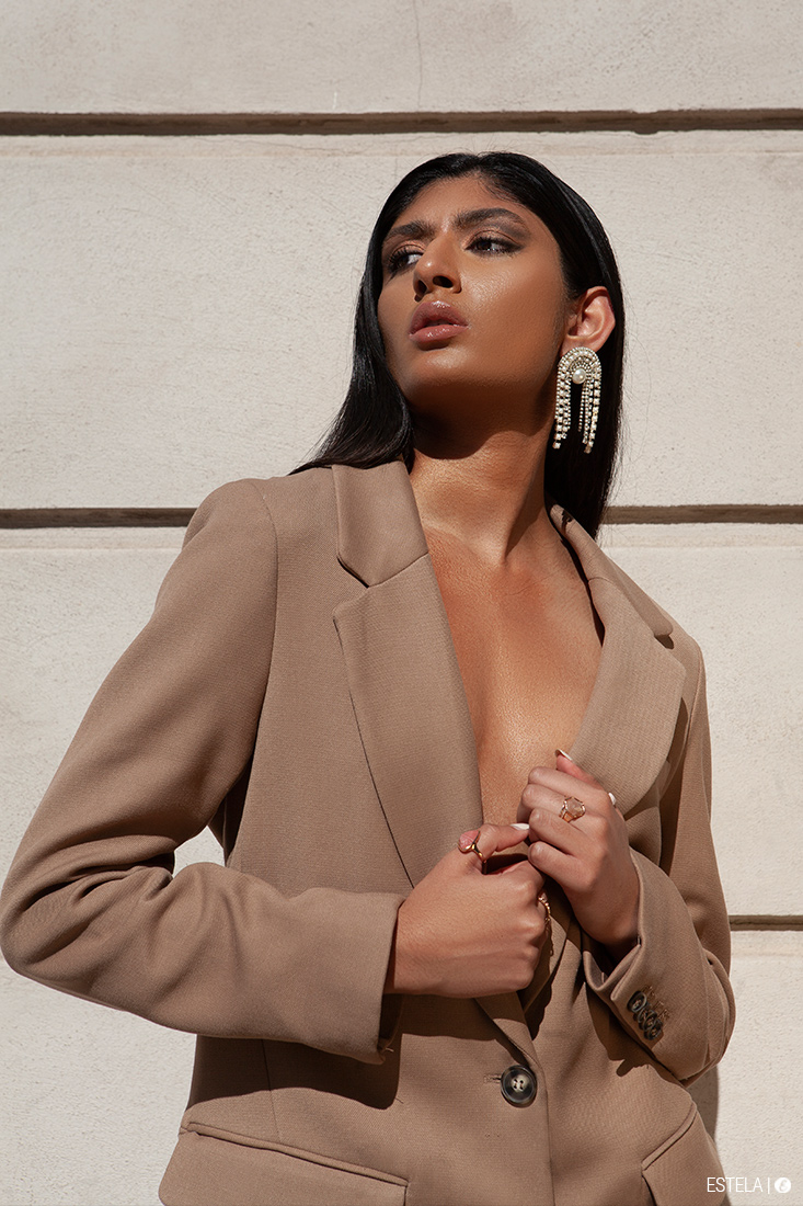 Estela-MUSEMonday-Sonam-EIMODELS-FW19-8